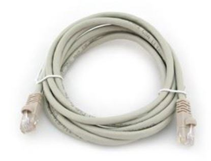 Picture of Ethernet LAN cable - 7' (CAT5e)