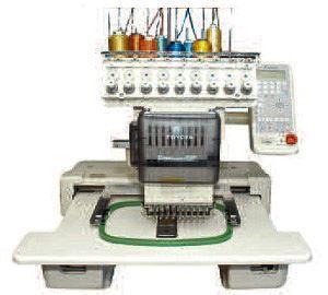 0000310_toyota-ad-830-embroidery-machine_300.jpeg
