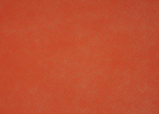 Picture of Easy Patch Twill Orange