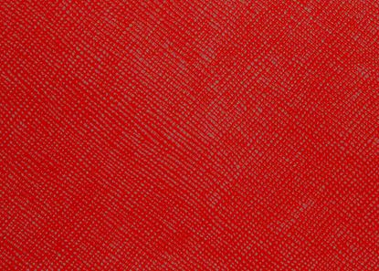 Picture of Easy Patch Twill Red