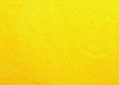Picture of Easy Patch Twill Yellow