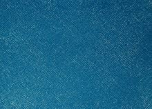 Picture of Easy Patch Twill Ocean Blue