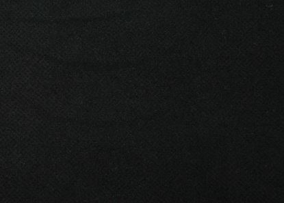Picture of Easy Patch Smooth Black