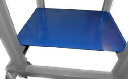 Picture of Additional Shelf for Pro-Series Machine Stand