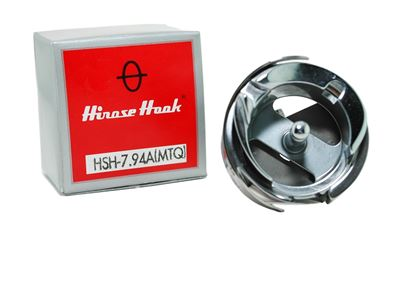 Picture of Hirose Rotary Hook - Standard Size