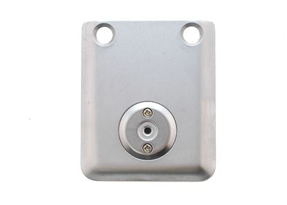 Picture of Toyota Needle Plate for ESP 9000/9100