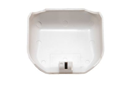 Picture of Toyota Rotary Hook Cover for Expert 9100