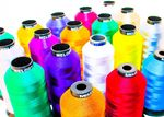 Picture of Melody Polyester Thread