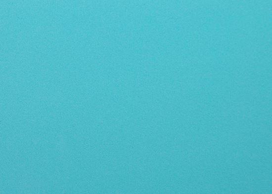 """Picture of Puffy Foam Blue - 11"""" x 11"""""""