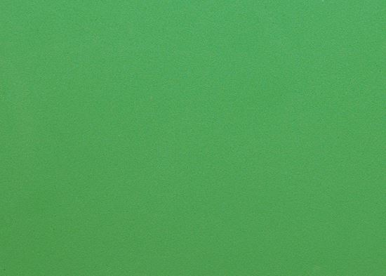 """Picture of Puffy Foam Green - 11"""" x 11"""""""