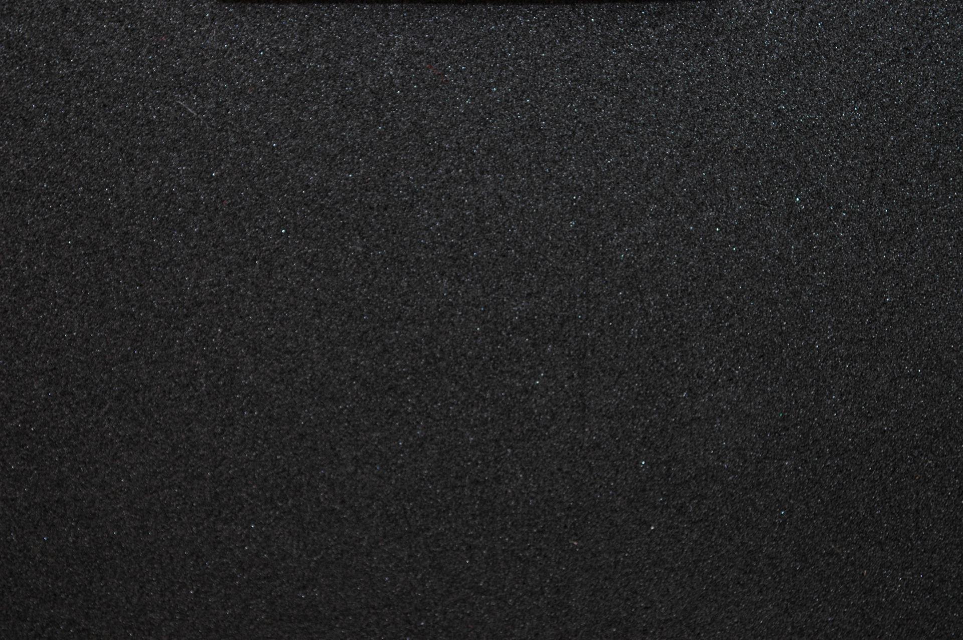 Datastitch Com 3d Puffy Foam Black