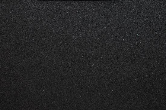 Picture of 3D Puffy Foam - Black