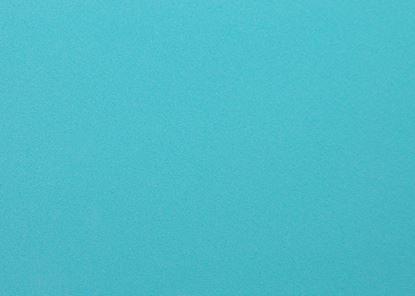 Picture of 3D Puffy Foam - Blue