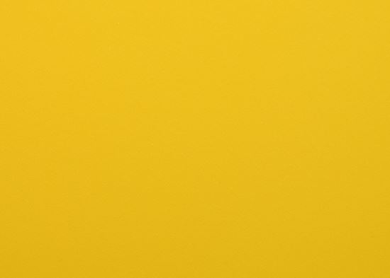 Picture of 3D Puffy Foam - Yellow