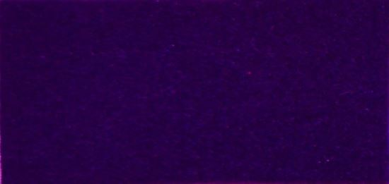 Picture of Easy Patch Smooth Purple