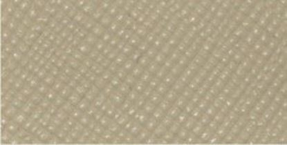 Picture of Easy Patch Twill Cream