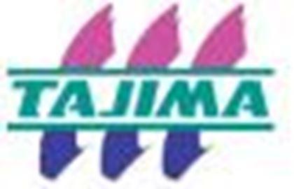 Picture for manufacturer Tajima