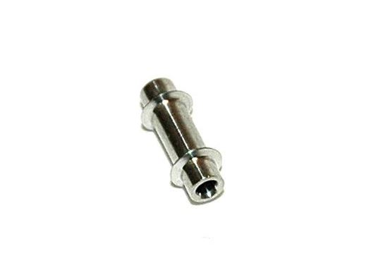 Picture of Toyota Hatoomi Tube for AD850 / AD860