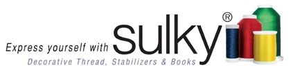 Picture for manufacturer Sulky
