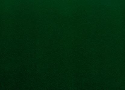 Picture of Easy Patch Twill Dark Green