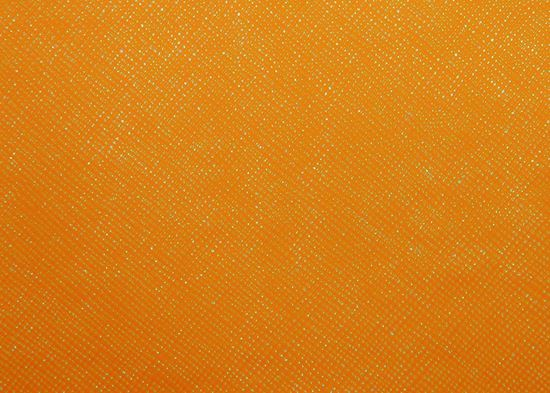 Picture of Easy Patch Twill Gold