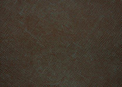 Picture of Easy Patch Twill Brown