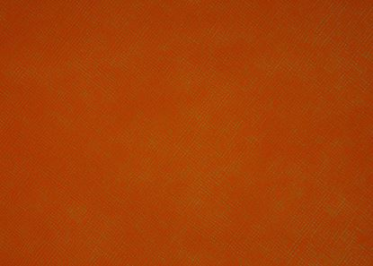 Picture of Easy Patch Twill Burnt Orange