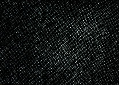 Picture of Easy Patch Twill Black