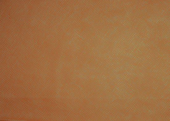 Picture of Easy Patch Twill Caramel