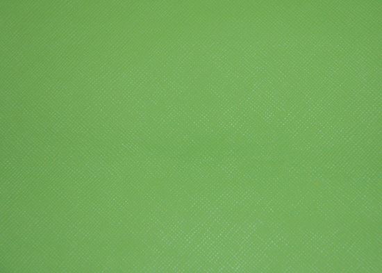 Picture of Easy Patch Twill Lime