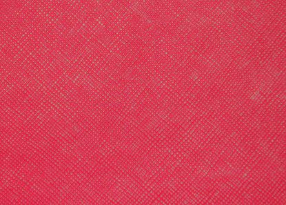 Picture of Easy Patch Twill Pink