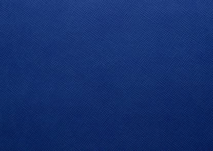 Picture of Easy Patch Twill Royal Blue