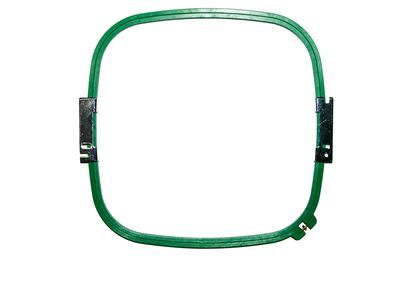 Picture of 30cm Commercial Embroidery Hoop