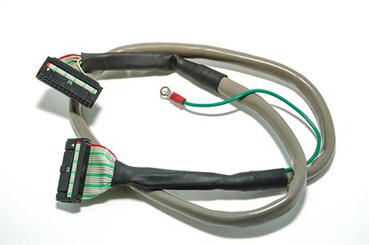Picture of Toyota Operation Box Cord for AD860