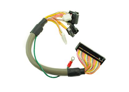 Picture of Toyota Connection Cable for AD820