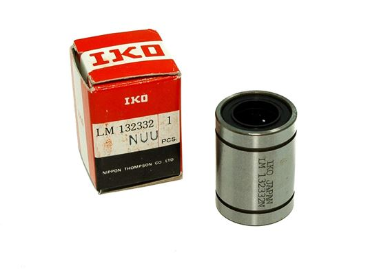 Picture of Toyota Linear Bushing for AD860