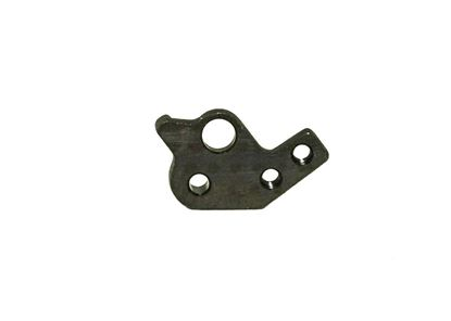 Picture of Toyota Picker Base for AD850 / AD860