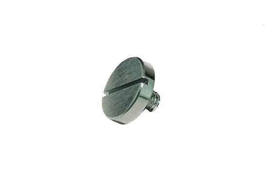 Picture of Toyota Idle Pulley Screw for AD850 / AD860