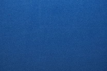 Picture of 3D Puffy Foam - Navy