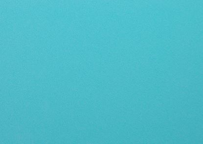 Picture of 3D Puffy Foam - Blue