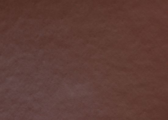 Picture of Easy Patch  Brown Leather
