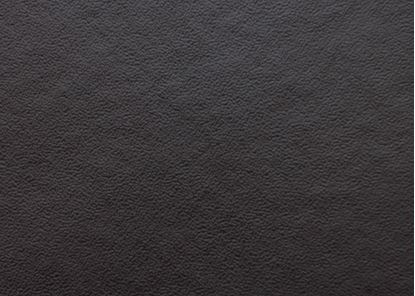 Picture of Easy Patch Dark Brown Leather