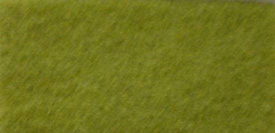 Picture of Easy Patch Smooth Pea Green