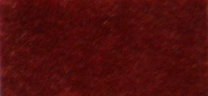Picture of Easy Patch Smooth Maroon