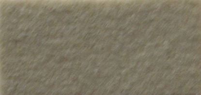 Picture of Easy Patch Smooth Gray