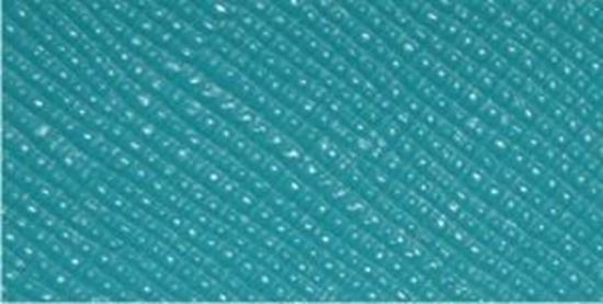 Picture of Easy Patch Twill Teal